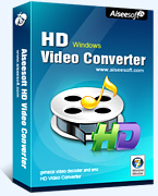 iPad HD Video Converter Box