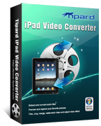 iPad Video Converter Box